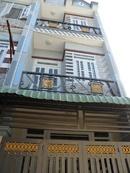 Tp. Hồ Chí Minh: Bán gấp nhà 1/ Lê Văn Quới, DT 4x12m đúc 1 trệt 2 lầu sân thượng. CL1650716