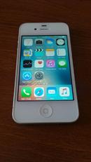Tp. Hồ Chí Minh: ^^ Shop xin bán iphone 4s 16gb đẹp 99. 9% giá 1. 75 triệu nhé CL1651792