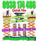 Tp. Hồ Chí Minh: cty ban xe nang nguoi 300kg cao 16m, xe nang nguoi 300kg cao 16m, xe nang hang CL1652252P11