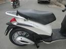 Tp. Hồ Chí Minh: Liberty Ý 125cc mua 1 đời chủ mua 211, ít có CL1653038