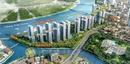 Tp. Hồ Chí Minh: Mua căn hộ tặng Kim Cương, giá 1,6 tỷ/ can/ 2PN CL1652737P11