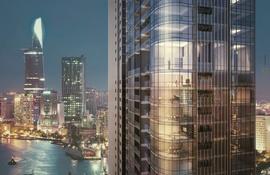 *$. # Căn hộ Ba Son siêu dự án bất động sản tại Sài Gòn