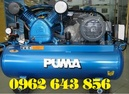 Tp. Hà Nội: Tại đây bán máy nén khí Puma PX-1090 công suất 1HP giá cực tốt CL1652252P11