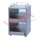 Tp. Đà Nẵng: Tủ giữ nóng cốc CL1667355