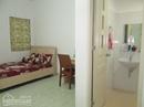 Tp. Hồ Chí Minh: Bạn muốn mua nhà ở tại TP. HCM? Hãy liên hệ ngay với chúng tôi CL1652737P10