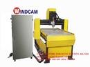 Bình Định: Máy cnc đục gỗ khổ mini CL1652252P11