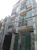 Tp. Hồ Chí Minh: Nhà 1 sẹc Miếu Gò Xoài, hẻm trước nhà 6m, giá 2. 75 tỷ CL1650716