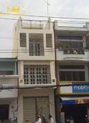 Tp. Hồ Chí Minh: Bán gấp nhà 3. 5 tấm đường Miếu Gò Xoài, 60m2 giá 3. 1 tỷ CL1650716