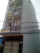 Tp. Hồ Chí Minh: Bán nhà đẹp 1 sẹc Lê Văn Quới, dt 4x18m, giá 2. 65 tỷ CL1650716