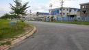 Tp. Hồ Chí Minh: Đât thổ cư liền kề H. Bình Chánh, sổ hồng riêng, tiện ở, kinh doanh CL1645204