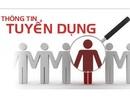 Tp. Hồ Chí Minh: .. . CẦN TUYỂN: NHÂN VIÊN KINH DOANH THỜI TRANG ONLINE CL1655659