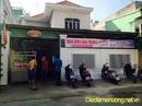 Tp. Hồ Chí Minh: Cho Thuê Mặt Bằng Mở Quán Ăn Buổi Sáng CL1671388