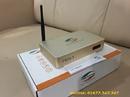 Bình Dương: Đầu thu TV box VIETTEL xMio X1 bán rẻ hơn tại Bình Dương CAT17_129_161