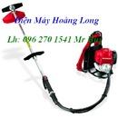 Tp. Hà Nội: máy cắt cỏ cần mềm đeo vai UMR435T ở đâu bán rẻ nhất CL1653317