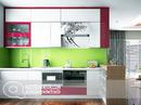 Tp. Hà Nội: Nội thất Quốc Cường đáp ứng mọi nhu cầu về tủ bếp hiện nay CL1651102