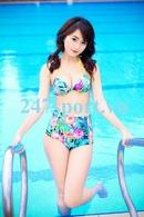 Tp. Hà Nội: Dụng cụ hỗ trợ bơi chất lượng cao - giá cực rẻ CL1661691