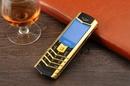 Tp. Hồ Chí Minh: Điện thoại Vertu S308 đẳng cấp doanh nhân phụ kiện funbox CL1682674