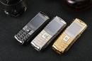 Tp. Hồ Chí Minh: Điện thoại 3 sim Vertu V8 pin khủng sạc cho máy khác CL1682674