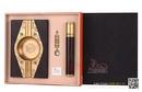 Tp. Hà Nội: Chuyên bán phụ kiện xì gà (cigar) chính hãng lubinski LB-T25 CL1650833