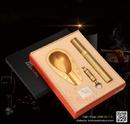 Tp. Hà Nội: Chuyên bán phụ kiện xì gà (cigar) chính hãng lubinski LB-T24 CL1650832