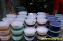 Tp. Hồ Chí Minh: Bánh Flan Ngọc Nga Ngon Nổi Tiếng Quận 4 CL1663064P9
