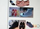 Tp. Hồ Chí Minh: Dạy Thiết Kế Giày Nam Nữ Thời Trang hcm CL1668470P3