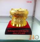 Tp. Hồ Chí Minh: Đúc Chuông Đồng, Đúc Tượng Đồng, Hoành Phi Câu Đối, Đồ Thờ Cúng CL1651322