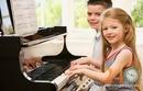 Tp. Hồ Chí Minh: Dạy Đàn Piano. Organ Tại Nhà Học Viên CL1656934