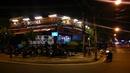 Tp. Hồ Chí Minh: Tư Vấn Thiết Kế Thi Công Quán Cafe Trọn Gói CL1651322