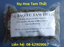 Tp. Hồ Chí Minh: Nụ hoa Tam Thất, Tây Bắc- rất tốt cho sức khỏe cơ thể, giúp giấc ngủ sâu và ngon CL1650953