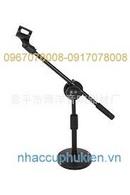Bình Dương: Bán Chân Micro Uy Tín Giá Rẻ Tại Thuận An Bình Dương CL1650974