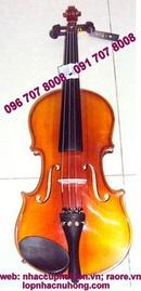 Bình Dương: Bán Đàn Violin Siêu Đẹp Các Loại Tại Bình Dương Lh 0967078008 CL1650964
