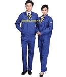 Tp. Hà Nội: chuyên cung cấp dòng sản phẩm bảo hộ lao động hiện nay trên thị trường Hà Nội CL1653317