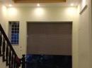 Tp. Hồ Chí Minh: nợ tiền cần bán nhà đẹp ở đường miếu gò xoài ,P. BTĐ, Q.Bình Tân ,nhà 2 phòng ngủ, CL1652737P9