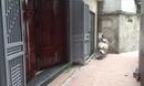 Tp. Hồ Chí Minh: nợ tiền cần bán nhà rất đẹp 1 sẹc ở đường ao đôi , P BTĐ, Q. Bình Tân. Hẻm thôn CL1652737P9