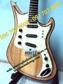 Bình Dương: Bán Guitar Điện Các Loại Bảo Hành Uy Tín Tại Nụ Hồng 4 Bình Dương CL1650974