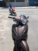 Tp. Hồ Chí Minh: Shark 125cc mua 211 ,màu No1, đẹp như Shi, xem thích ngay 16tr7 CL1653038