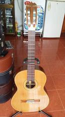 Tp. Hồ Chí Minh: Bán clasical guitar Nhật M 50 Matsouka CL1669253P5