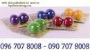 Bình Dương: Bán Sound Eggs Siêu Bền Tại Nụ Hồng 4 Bình Dương CL1650982