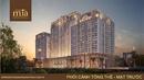 Tp. Hồ Chí Minh: Ban căn hộ cao cấp chuẩn 5 sao, liền kề quận 7 và Phú Mỹ Hưng, chiếc khấu cao CL1700772