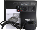 Bình Dương: Nơi bán đầu thu Android TV Box lâu năm tại Bình Dương CAT17_129_161