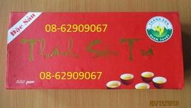 Bán Trà San Tuyết, Trà siêu sạch- thơm ngon, giá ổn định