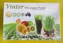 Tp. Hồ Chí Minh: Bán Tiểu Mạch Thảo-Bổ sung nhiều chất cần thiết ,tăng đề kháng, tốt cho cơ thể CL1650953