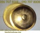 Bình Dương: Bán Chập Cheng Các Loại Giá Rẻ Lh 0967078008 CL1651007