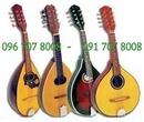 Bình Dương: Bán Đàn Mandolin Siêu Bền Giá Rẻ Tại Thuận An Bình Dương CL1651007