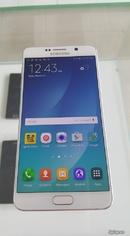 Tp. Hồ Chí Minh: bán samsung galaxy note 5 (n920) quốc tế mới fullbox CL1651792