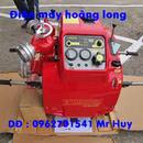 Tp. Hà Nội: địa chỉ bán máy bơm tohatsu V82ASE, máy bơm chữa cháy tohatsu giá rẻ nhất CL1694676P4