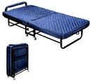 Tp. Đà Nẵng: Giường đơn extra bed giường thêm CL1651007