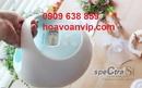 Tp. Hồ Chí Minh: Máy hút sữa top 1 Hàn Quốc quà tặng hấp dẫn CL1675814P5