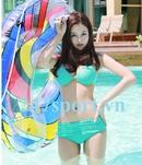 Tp. Hà Nội: Thương hiệu kính bơi giá cực rẻ trên toàn quốc CL1661691